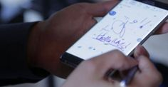 'Note 7 aşkı' patlama tanımıyor!