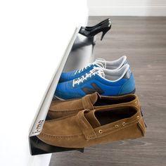 Fancy - Horizontal Shoe Rack