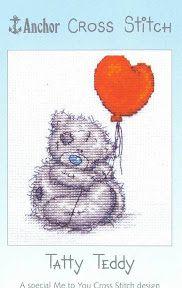 balloon - Alina Reut - Picasa Web Albums