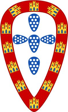 Portugal (1248-1385)