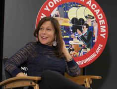 Joanne Horowitz, Talent Manager to Kevin Spacey & Scott Eastwood, Speaks at NYFA New York Film Academy, Scott Eastwood, Kevin Spacey, Film School, Guest Speakers, Management
