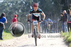Monteferro Cross Country Mountain Bike Race 2014