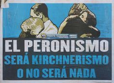 Nestor Kirchner, Teaching Spanish, New Years Eve Party, History Facts, Stickers, Bella, Posters, Popular, Socialism