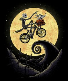 Mygiftoftoday has the latest collection of Nightmare Before Christmas apparels, accessories including Jack Skellington Costumes & Halloween costumes . Tim Burton Kunst, Tim Burton Art, Tim Burton Style, Disney Tees, Disney Art, Jack Et Sally, Mister Jack, Nightmare Before Christmas Drawings, Jack The Pumpkin King