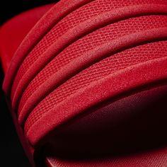 adidas - Slippers Adilette Cloudfoam Plus Mono