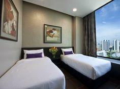 Hotel Di Singapore Yang Murah Dengan Layanan Fasilitas Prima Jika Anda Berlibur Ke Dan Memiliki Anggaran Terbatas Maka Harus M