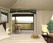 Zwahili Game Lodge & Spa