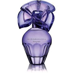 BCBG Maxazria Fragrance ($28) ❤ liked on Polyvore featuring beauty products, fragrance, purple, bcbgmaxazria perfume, bcbgmaxazria and bcbgmaxazria fragrance