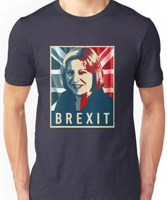 18fa6c20 14 amazing Brexit tshirts images | Self, T shirts for women ...