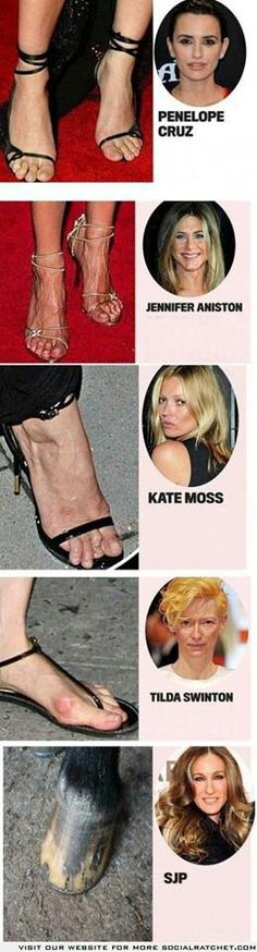 Pin by BWayne on Celeb Feet | Sexy toes, Shoes, Sexy feet