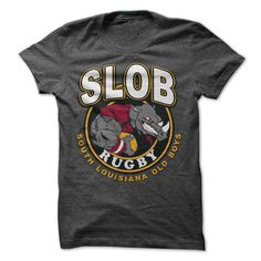 SLOB Rugby Funny T Shirts Awesome Hoodies Best Sweatshirts Cute Zip Up Cheap Crewnecks Cotton Sweatpants Cool Sleeve Loungewear Scrubs Activewear Jackets Polos Tank Tops Ties V-Neck Clothing Online. Boys T Shirts, Rugby Shirts, T Shirts For Women, Top Funny, Old Boys, Hoodies, Sweatshirts, Nice Tops, Hoodie