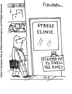 213 Best Therapy Cartoons Images In 2019 Psicologia Psychology