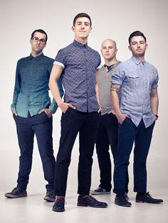 TheKicks-Rock-Pop-Indie-Band-Hertfordshire-1-Profile