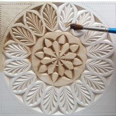 """#chipcarving #woodwork #woodcarving"""