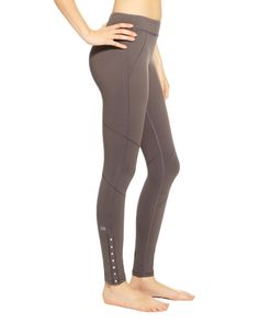 Women's Core Performance Legging   ALO