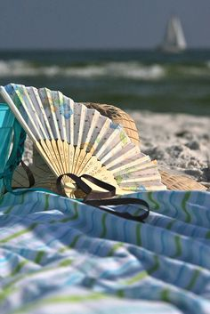 """The Beach"" Bonnie Blanton photography #beach"