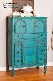 Image result for annie sloan chalk peacock blue