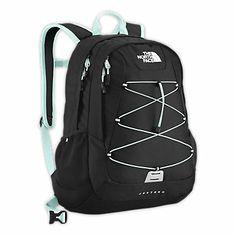 Womens Jester II backpack