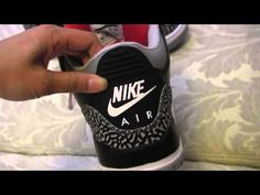 Perfect Jordan 3 AAA(nike on the heel) all size in stock!! Perfect Jordan 3 AAA(nike on the heel)-008        Item No. : 344837     Sales Price: US$80.00 http://www.rephype.com/Perfect-Jordan-3-AAA-nike-on-the-heel-008-p344837.html