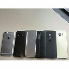 @Regrann from @dickmason_official - Best smartphone of the year. Iphone6HTCXperiaZ5LG G4Oneplus 2 Galaxy S6 edge plus . #best #bestsmartphone #smart #smartphone #brand #branded #brandnew #new #samsung #lg #HTC #apple #iphone6 #iphonesia #iphone #oneplus2 #galaxys6edgeplus #galaxys6 #xperia #insta #instagood #like4like #life #lifestyle #gold #golden #luxurylife #luxury #SmartphoneNews