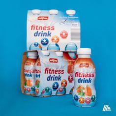 Indítsd a napodat egy finom MILFINA joghurtos itallal az ALDI-ból! #aldi #mindiagldi #aldimagyarorszag Minion, Ale, Brunch, Drinks, Ales, Drink, Minions, Beverage, Brunch Party