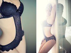 Art poses photography-inspiration-boudoir