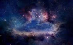 Image result for cosmos