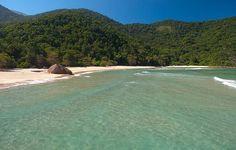 10 praias paradisíacas que você ainda não conhece (mas precisa conhecer)