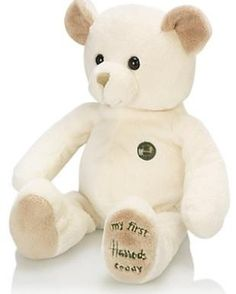 Lost on 01/06/2014 @ Woodley, Reading, UK. My daughter beloved teddy has been lost few months ago and we are looking for replacement. She misses him a lot... Teddy has been bought from harrods in 2011 and unfortunately isn't available any ... Visit: https://whiteboomerang.com/lostteddy/msg/6j30lu (Posted by Mal on 05/11/2014)