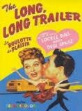 Nicholas Collini (Desi Arnaz) has to travel for his job as an engineer -- so his fiancée, Tacy (Lucille Ball), suggests that rather than buy a house after their wedding, they invest in a motor home so they can see the country together. But the aggravations of life with nosy trailer park neighbors and the dangers of piloting an enormous trailer across narrow country roads soon take their toll on the happy couple, putting their young marriage in turmoil.