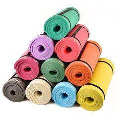 Videos Yoga, Fitness Devices, Free Yoga, Pilates Reformer, Mat Exercises, Vinyasa Yoga, Best Yoga, Teds Woodworking, Latex Free