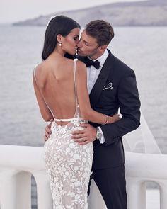 Best Wedding Guest Dresses, Alternative Wedding Dresses, Affordable Wedding Dresses, Wedding Pics, Wedding Bride, Dream Wedding, Wedding Hair, Wedding Ideas, Wedding Couple Poses Photography