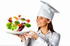 Scope of Hospitality Management Degree for Achieving Future Goals