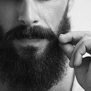 Grow a Better Beard: A Day-by-Day Guide - MensJournal.com