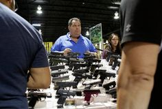 Some Inconvenient Gun Facts for Liberals - NYTimes.com