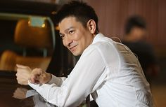 Andy Lau Will Leave All His Assets to Daughter and Charity. While he spoke about how much he treasured the watch his father gave him, he also revealed that all his possessions would go to his daughter, Hanna Lau (劉向蕙) and charity...  www.jaynestars.com