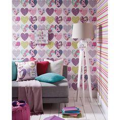 wallpaper for girls