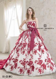 Elegant Dresses, Pretty Dresses, Beautiful Dresses, Ball Dresses, Ball Gowns, Disney Princess Dresses, Fantasy Dress, Gowns Of Elegance, Kawaii