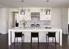 Charlie & Co. Design: Edina Shingle Style Residence