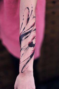 Newtattoo-Tattoo-Design-26