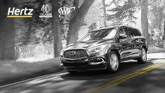 Hertz Coupons amp Rental Car Discounts  Hertz