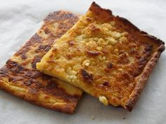 Η+τυροπιτα+της+αρχαριας!Η+πιο+εύκολη+τυρόπιτα+που+φτιάξατε+ποτέ+με+4+υλικά! Pita Recipes, Yogurt Recipes, Greek Recipes, Cake Recipes, Cooking Recipes, Yummy Recipes, Savory Muffins, Savory Tart, Savoury Pies