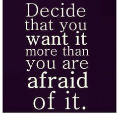 16 Best How Bad Do You Want It Images Daily Motivation Inspire