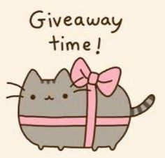 Pusheen the cat * ¡Nyan Cat (arriba)! Pusheen Gif, Pusheen Love, Chat Kawaii, Kawaii Cat, Crazy Cat Lady, Crazy Cats, Pusheen Christmas, Pusheen Stormy, Softies