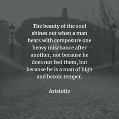 60 Famous quotes and sayings by Aristotle. Here are the best Aristotle quotes and famous Aristotle sayings, Aristotle quotes to read to lear. Aristotle Quotes, Philosophical Quotes, Good Citizen, Soul Shine, Short Inspirational Quotes, Anxious, Famous Quotes, Wisdom, Positivity