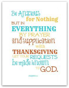 Thanksgiving printable 1