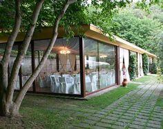 #La Paratella #location #wedding