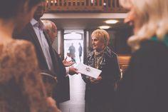 Hochzeitsfotograf Köln ::: Katinka Stone ::: Hochzeitsfotograf Düsseldorf - Deutschland & der Welt - Hochzeitsfotograf Köln ::: Katinka Stone