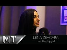 Λένα Ζευγαρά   Lena Zevgara - Live Unplugged   HQ 2019 - YouTube Greek Music, Music Charts, Baby Girl Names, Folk Music, Music Songs, The Incredibles, Youtube, Movie Posters, Friends