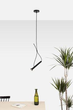 Lasso, designed by Quentin de Coster